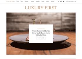 luxury-guru.de