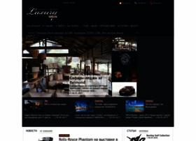 luxury-info.ru