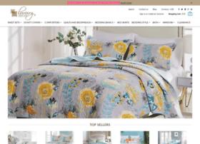luxury-linens-4-less.com