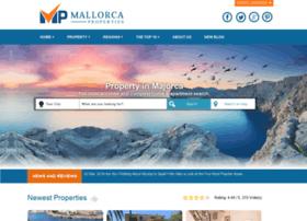 luxury-mallorca-properties.co.uk