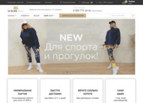 luxury-moda.ru