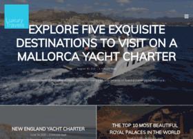 luxury-travels.net