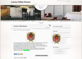 luxury-valley-homes.blogspot.in