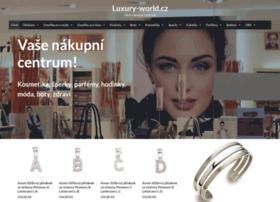 luxury-world.cz
