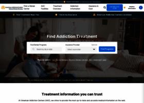 luxury.rehabs.com