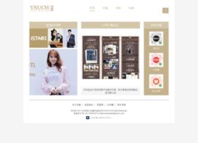 luxury.vsuch.com