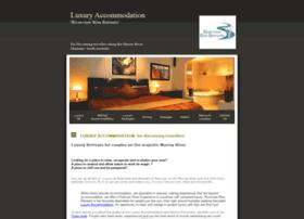 luxuryaccommodations.com.au