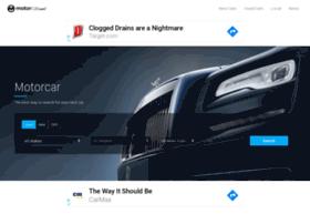 luxuryautoleasing.ebizautos.com