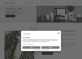 luxurybox.de