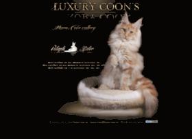 luxurycoons.eu