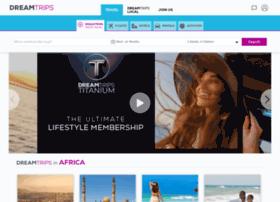 luxurydreamtrips.worldventuresdreamtrips.com