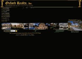 Luxuryestatesplus.com