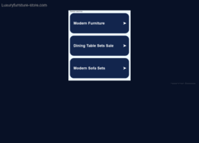 luxuryfurniture-store.com
