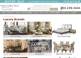 luxuryfurnitureonlinestore.com