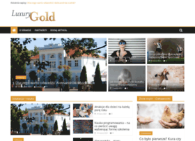 luxurygold.pl