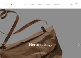 luxuryhandbags.uk