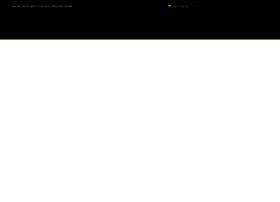 luxuryhanoi.vn