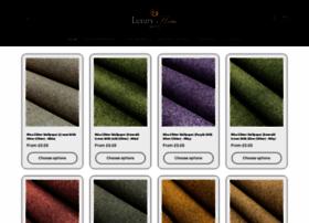 luxuryhomedecco.co.uk