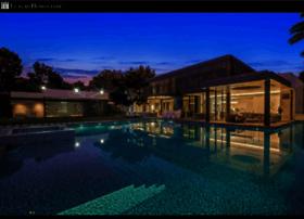 luxuryhomes.com