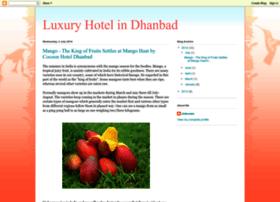 luxuryhotelsindhanbad.blogspot.in
