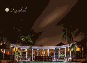 luxuryhues.com