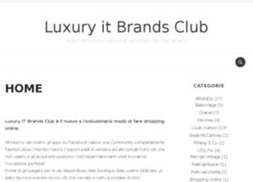 luxuryitbags.altervista.org