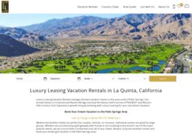 luxuryleasinginc.com