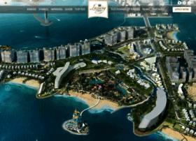 luxurylifestyleawards.com