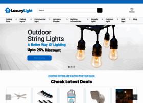 luxurylight.com