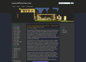 luxurypictures.com