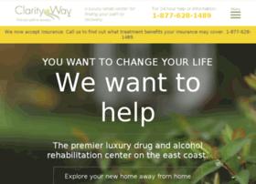 luxuryrehabcenter.com