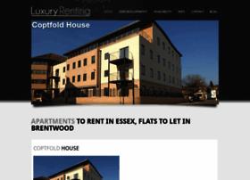 luxuryrenting.co.uk