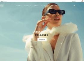 luxuryreplicastore.com