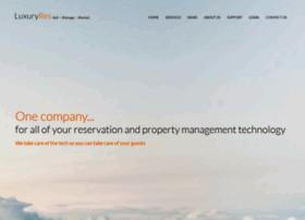 luxuryres.com