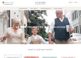 luxurysimplifiedgroup.com