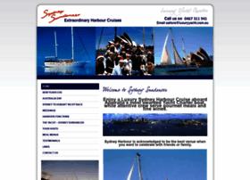 luxuryyacht.com.au
