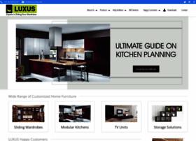 luxus-india.com