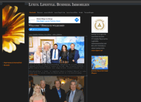 luxus-lifestyle-business-immobilien.com