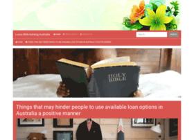 luxus-webkatalog.com