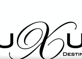 luxusdestinations.com