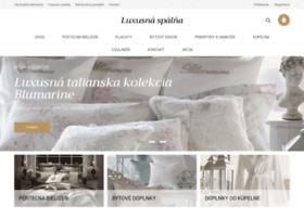 luxusna-spalna.sk