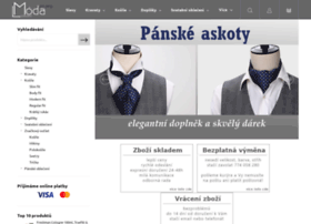 luxusni-moda.cz