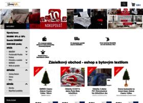 luxusnybytik.sk