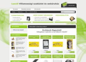 luxvill.net