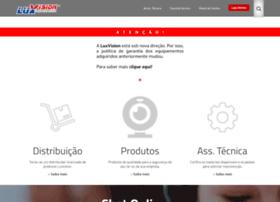 luxvision.com.br