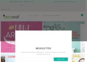 luxwebproject.com
