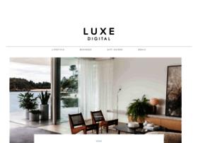 luxworldwide.com