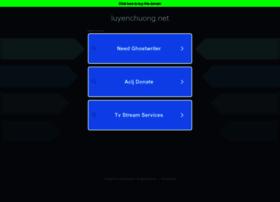 Vietnamese best forum