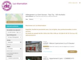 luz-reservation.com