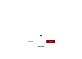 luzastral.com
